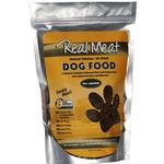 View Image 1 of Real Meat Chicken Dog Food