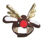 View Image 1 of Reindeer Dog Hat by Dogo
