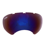 View Image 2 of Rex Specs Multi Color Dog Replacement Lenses