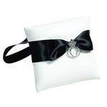 View Image 2 of Ring Bearer Dog Pillow