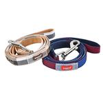 View Image 1 of Quinn Dog Leash by Puppia