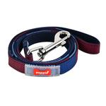 View Image 2 of Quinn Dog Leash by Puppia