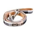 View Image 3 of Quinn Dog Leash by Puppia