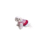 View Image 2 of Sailor Dog Day Dress