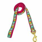 View Image 1 of Reef Dog Leash by Up Country