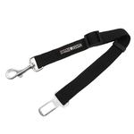 View Image 1 of Seatbelt Strap Dog Car Leash by Doggie Design