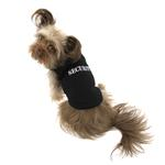 View Image 3 of Security Dog Tank by Parisian Pet
