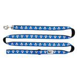 View Image 1 of Shark Attack Dog Leash by RC Pet