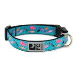 View Image 1 of Shoal Adjustable Clip Dog Collar By RC Pet
