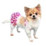 View Image 2 of Maya Dog Bikini by Pooch Outfitters