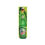 View Image 1 of Silly Squeakers Dog Toys - Mountain Drool Soda Bottle