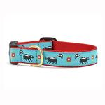 View Image 1 of Skunky Dog Collar by Up Country