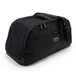 View Image 1 of Sleepypod Air Travel Pet Carrier Bed - Jet Black