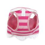 View Image 1 of SnapGo Polo Girl Dog Harness by Dogo