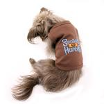 View Image 2 of Spoiled but Humble Dog Tank by Parisian Pet
