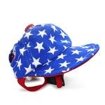 View Image 1 of Star Dog Hat by Dogo