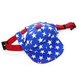 View Image 4 of Star Dog Hat by Dogo