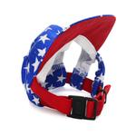 View Image 2 of Star Dog Hat by Dogo