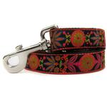 View Image 3 of Step-In Dog Harness by Diva Dog - Venice Ink