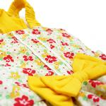View Image 5 of Southern Belle Dog Dress by Dogo