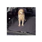 View Image 1 of SUV Cargo Area Liner - Slate Gray