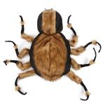 View Image 3 of Fuzzy Tarantula Halloween Dog Costume