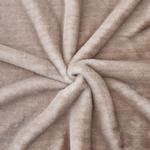 View Image 3 of Teddy Bear Dog Blanket by Hello Doggie