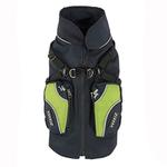 View Image 1 of Teton Dog Vest by Puppia Life - Navy