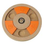 View Image 1 of ThinkRageous Interactive Dog Toy - Beginner