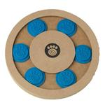 View Image 1 of ThinkRageous Interactive Dog Toy - Intermediate