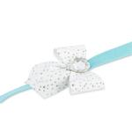 View Image 4 of Tiffi's Gift Dog Leash by Susan Lanci - Tiffi Blue