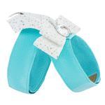 View Image 2 of Tiffi's Gift Tinkie Dog Harness by Susan Lanci - Tiffi Blue