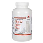 View Image 1 of Top Performance Hip & Joint Plus Tablets
