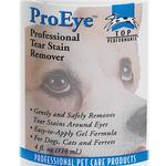 View Image 2 of Top Performance ProEye Tear Stain Remover