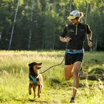 View Image 3 of Trail Runner System by RuffWear