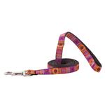 View Image 1 of Kitty RC Cat Leash - Trendy Mehndi