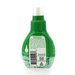 View Image 2 of Tropiclean Fresh Breath Drops for Pets