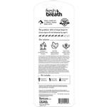 View Image 5 of TropiClean Fresh Breath Pet Oral Care Kit