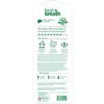 View Image 2 of TropiClean Fresh Breath Pet Oral Care Kit