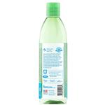 View Image 2 of TropiClean Fresh Breath Pet Water Additive Plus - Digestive