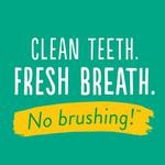 View Image 5 of TropiClean Fresh Breath Pet Water Additive Plus - Hip & Joint