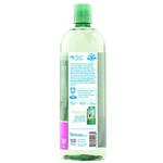 View Image 2 of TropiClean Fresh Breath Pet Water Additive Plus - Hip & Joint
