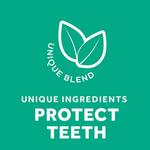 View Image 8 of TropiClean Fresh Breath Pet Water Additive Plus - Hip & Joint