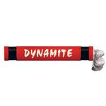 View Image 2 of Tuffy Rugged Rubber Dog Toys - Dynamite