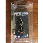 View Image 2 of Cal State Berkeley Bears Dog Collar Charm