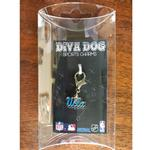 View Image 2 of University of California Los Angeles Bruins Dog Collar Charm