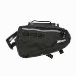 View Image 1 of Ultimate Dog Trail Pack - Black