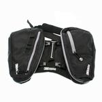View Image 2 of Ultimate Dog Trail Pack - Black