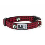 View Image 1 of Urban Woodsman Adjustable Clip Dog Collar by RC Pet