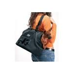 View Image 6 of Universal Sport Bag USB Carrier Plus - Black Label